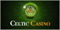 play blackjack online image