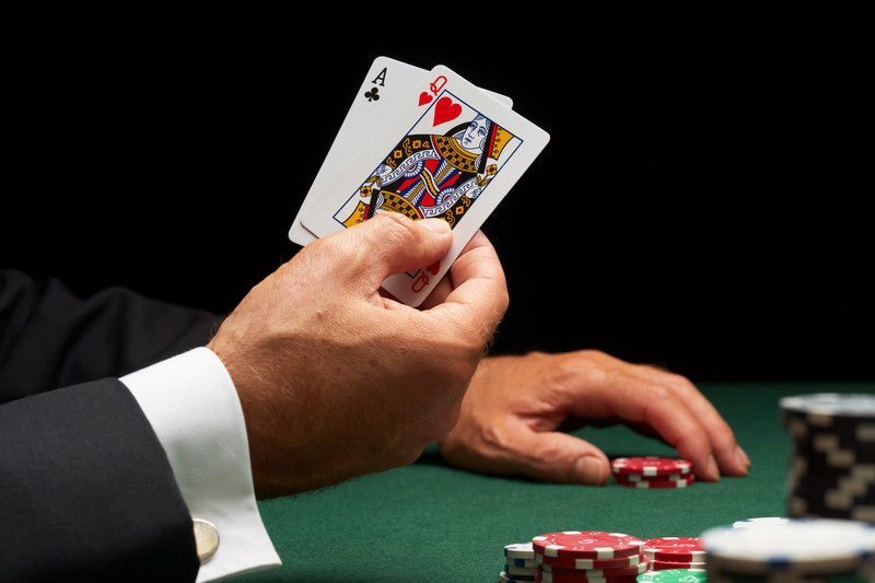 blackjack-table-cards