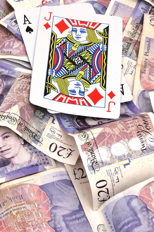 casino ohne download und einzahlung