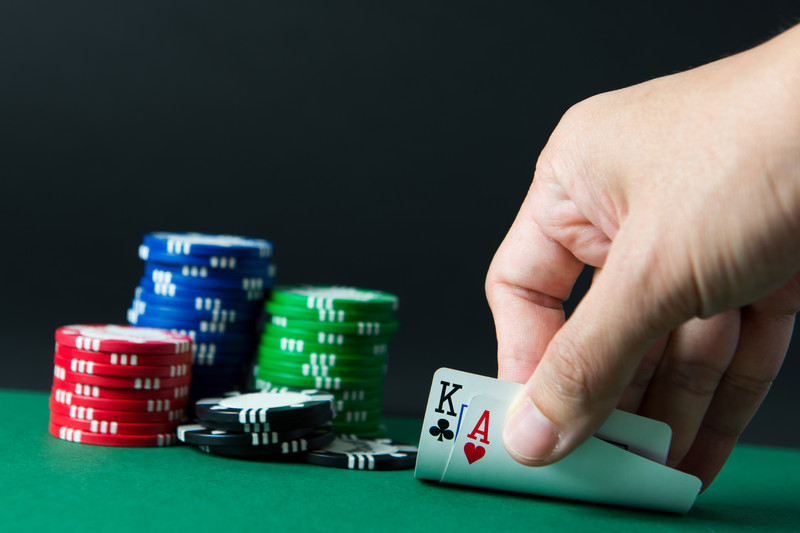 blackjackchips