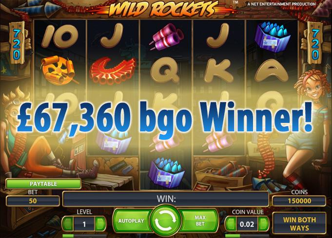 Club Gold Slot Machine - Win Big Playing Online Casino Games