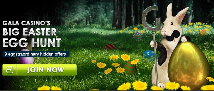gala-casino-easter-promotion-2015