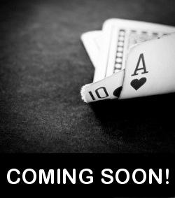 blackjack freegame